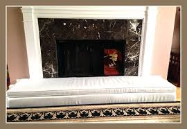 Baby Proof Fireplace Screen by Fireplace Screen For Baby Proofing Fireplace Ideas Reviews