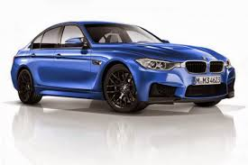 Bmw M3 2015 - 2015 bmw m3 sedan and m4 coupe review auto review 2014