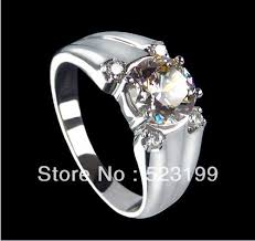 man luxury rings images Buy wedding ring for man luxury men rings 1 5 jpg