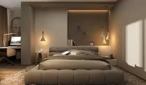 ceiling ceiling bedroom lights enrapture bedroom ceiling string