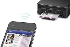 epson expression home xp 340 small in one all in one printer