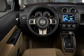 patriot jeep 2010 jeep compass 2 4 2010 auto images and specification