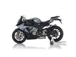 bmw sport motorcycle bmw motorrad motorcycle range springwood bmw motorrad