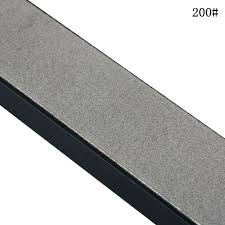 1 set 3pcs edge diamond whetstone sharpening stones for knife