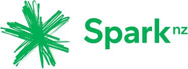 spark business card login business mobile phones plans broadband spark nz