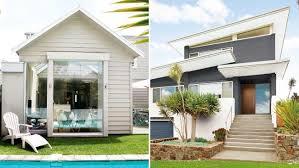 House Colour Combination Interior Design by 5 Classic Exterior Colour Palettes