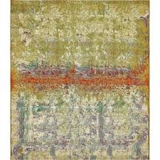 10 X 14 Outdoor Rug 10 X 12 Outdoor Rugs For Less Overstock