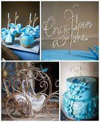 sweet 16 cinderella theme kara s party ideas cinderella inspired birthday party kara s
