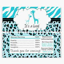 100 baby shower games gallery baby shower ideas