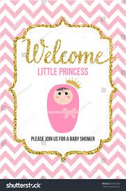 welcome baby shower invitations send free ecards birthday