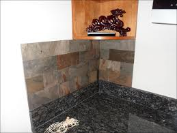 kitchen backsplash panels slate mosaic floor tile slate tile