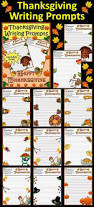 first grade lined writing paper best 25 thanksgiving writing ideas on pinterest examples of thanksgiving activities thanksgiving writing prompts activity packet bundle