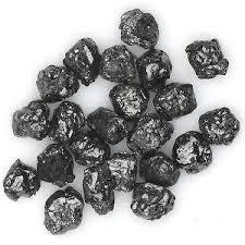black diamond black diamonds ebay