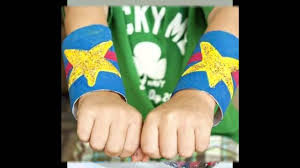 popular superhero crafts for kids youtube