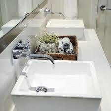 polished nickel bathroom faucets design ideas