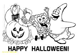 coloring pages printable for halloween full haloween coloring pages halloween color with 22 page sporturka