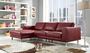 Convertible Sectional Sofa Bed Sofa Charismatic Small Sectional Sofa Sleepers Arresting Small