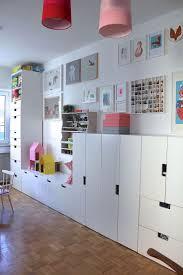 ikea interiors 81 best real ikea interiors images on pinterest ikea interior a