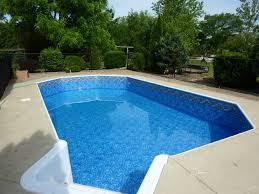 swimming pool various design of swimming pool fiberglass