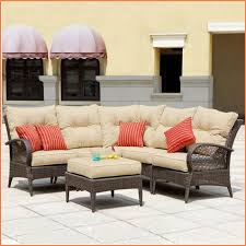 excellent 51 best wicker patio furniture images on pinterest west