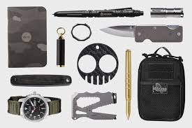 the wishlist 20 best everyday carry gifts hiconsumption