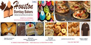 serving best birthday cookies cup cakes and wedding cakes in houston