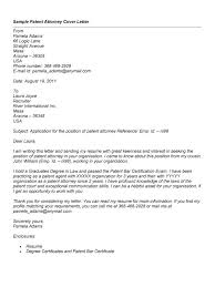 proper cover letter greeting 28 images proper greeting for