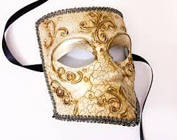 bauta mask bauta mask etsy