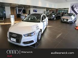 lexus dealer warwick ri 2015 used volkswagen golf r 4dr hatchback at audi warwick serving