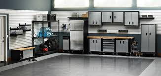 sears garage storage cabinets furniture idea alluring sears garage cabinets to complete storage