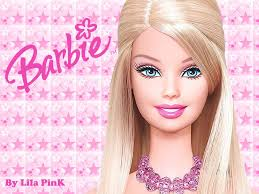 facebook themes barbie barbie hd wallpapers 7035972