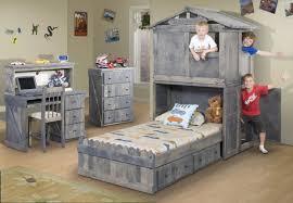 girly bedroom sets popular of diy bedroom sets bedroom girly bedroom designs bedroom