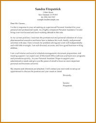 cover letter for office cpr instructor cover letter sample cover letter for office clerk