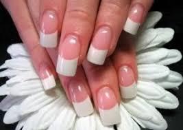 remove acrylic nails archives how to take off acrylic nails