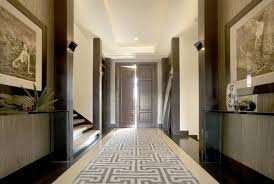 se elatar com design foyer elegant