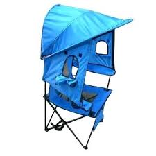 canopy folding chair view larger canopy folding chair canada