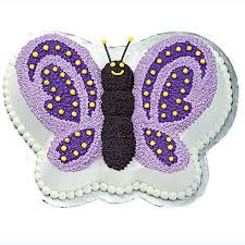 butterfly cake butterfly cake square one treats
