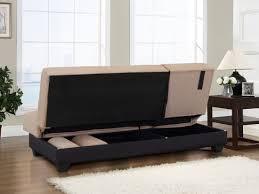 custom sleeper sofa sofas sleeper sofa nyc manhattan sofas carlyle sofa