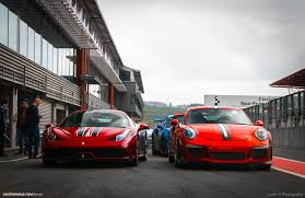 458 gt3 specs 458 speciale what s so special x auto featured car