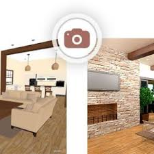 home design for beginners interior design for beginners cepagolf