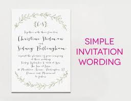 wedding invitation wording etiquette wedding invitation wording etiquette decoration