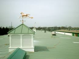 local roofing co inc gurnee illinois proview