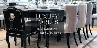 designer dining room chairs south africa set up fine sets
