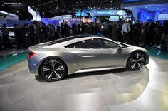 2017 honda nsx 4k wallpapers awesome cars sports 2017 acura nsx type r hd wallpapers all about