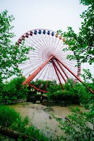 6455 best old amusement parks images on pinterest abandoned