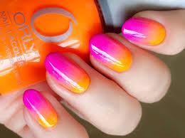 nails u2013 jolene tay