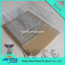 Cheap Rat Cage 30
