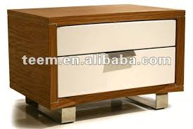 bruno remz sofa bruno remz furniture leather sofa source quality bruno remz