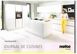 cuisine nolte 57 meilleur de collection de cuisine nolte cuisine jardin
