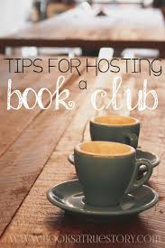 8 best book club images on book book book reading